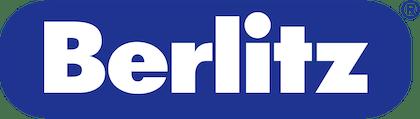 Berlitz Deutschland GmbH