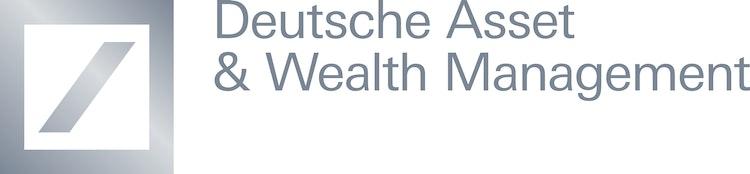 Deutsche Asset & Wealth Management